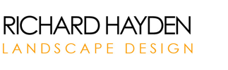 Richard Hayden Landscape Design